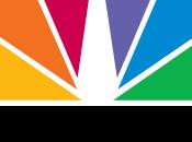 Upfronts 2014 (NBC)