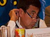 VECINOS CALLE MARTIN TAMPOCO QUIEREN SANTIAGO CANO… También cansaron médico enfermado ciudad