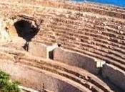 Nuevo templo masónico Tarragona