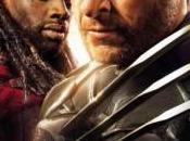 X-Men: Días Futuro Pasado supera expectativas