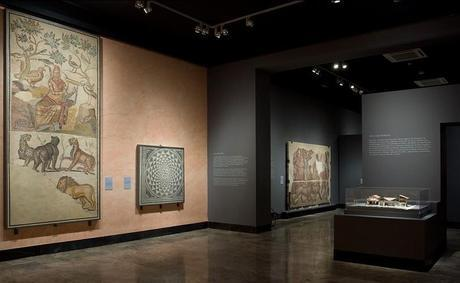 museo-de-zaragoza-arte