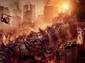 """Crítica """"Godzilla"""", Gareth Edwards"""