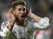 Atlético Real Madrid: primeros clase
