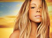 Mariah Carey lanza Nuevo disco: Mariah…The Elusive Chanteuse