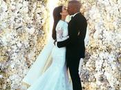 Desvelado secreto mejor guardado: vestido novia Kardashian