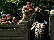 Kiev quiere negociar eeuu