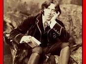"""Oscariana"" Oscar Wilde (Hermida Editores 2014) especial Feria Libro Revista Encuentros Lecturas"