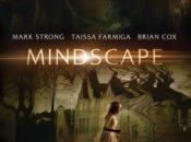 Mindscape -Opinión-