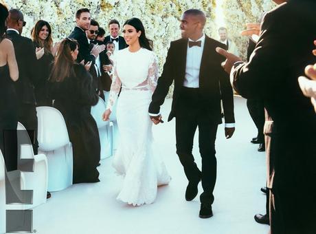 kimye wedding 02