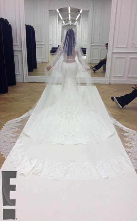 kimye wedding 03