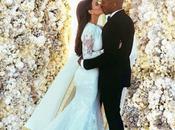 novia: Kardashian