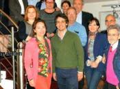 """Reunión Comité Internacional para bien protegido como Patrimonio Humanidad UNESCO """"Almadén Idria: Mercurio"""""""