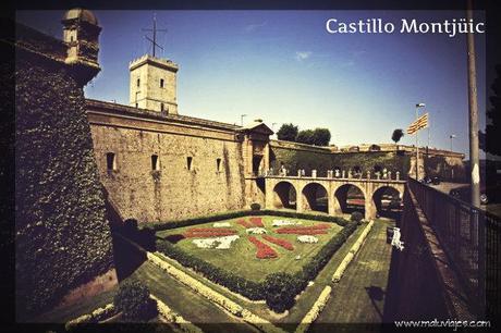 castillo montjuic8