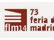 Especial Feria Libro Madrid. Bolsillo