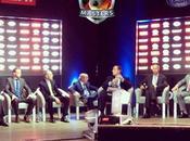 """ESPN Sports unirán fuerzas """"Los Masters"""", programa nocturno análisis durante Brasil 2014"""