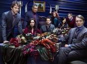 creador 'Hannibal' habla planes para tercera temporada