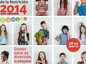 nacional nutrición 2014
