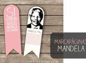 Diseños mundo: Sudáfrica