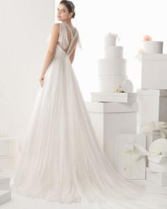 vestido_de_novia_rosa_clara_107 (1)