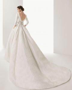 vestido_de_novia_rosa_clara_203
