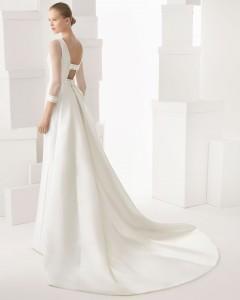 vestido_de_novia_rosa_clara_162