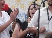 Jhony Rica víctima Nicolás Maduro!