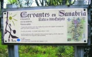 Cartel-quijote-sanabria
