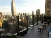 Skylark, nuevo rooftop