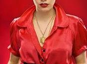 Anna Calvi David Byrne versionan Karen