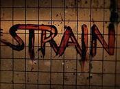 vemos carnaza nuevo avance 'The Strain'