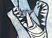 Diez ideas erróneas sobre evolución, Picasso