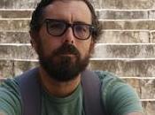 Guillermo Gómez-Ferrer: Amazon como jungla literaria