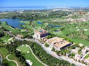Villa Padierna Palace Hotel recibe Certificado Excelencia 2014 TripAdvisor
