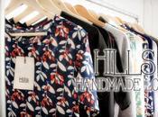 Hills Handmade Love