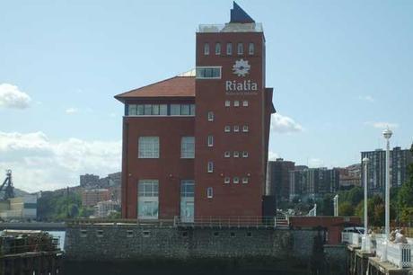 rialia-museo-industria