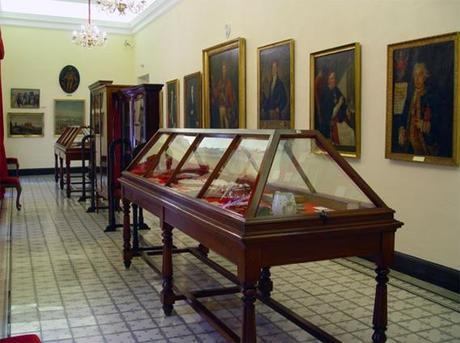 museo-cortes-interior