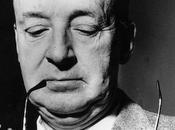Nabokov: forma narración, Sergio Pitol
