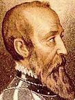 La Descendencia del Cardenal Pedro Gonzalez de Mendoza