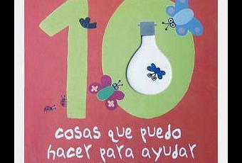3 Cuentos Infantiles Sobre Medio Ambiente - Paperblog
