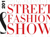 participa: glamour street fashion show corte inglés