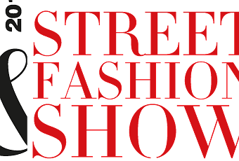 S Participa Glamour Street Fashion Show El Corte Ingl S Paperblog