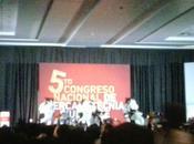 #CNM2014 sucedió Congreso Nacional Mercadotecnia 2014