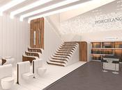 Porcelanosa celebra séptima edición Premios Arquitectura Interiorismo
