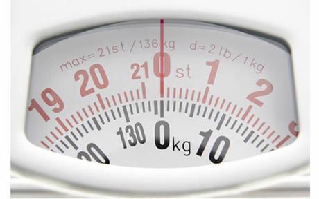Как быстро похудеть на 10 килограм