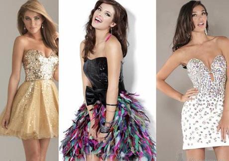 Alquiler de vestidos de noche precios