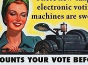 Ciencia dice sobre Política