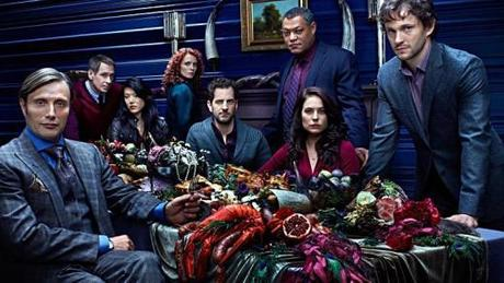 NBC-Hannibal-Season-3-details