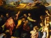 Roma paseo Ciudad Vaticano