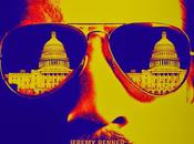 "disponible primer trailer ""kill messenger"""