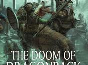 Portada Doom Dragonback confirmada(WFB) desde Amazon